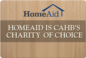 HomeAid